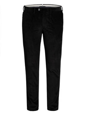 EDUARD DRESSLER Cordhose Tailored Fit