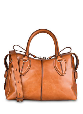 TOD'S Handtasche D-STYLING SMALL