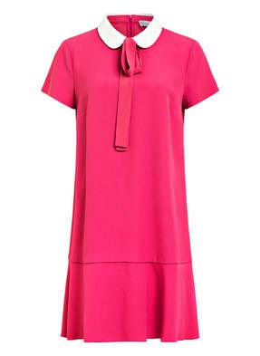 RED VALENTINO Kleid