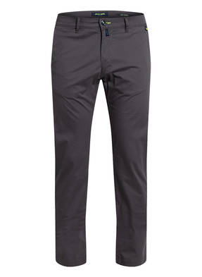 pierre cardin Chino 3003 ANTIBES Extra Slim Fit