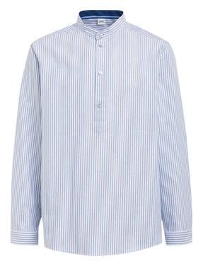 gössl Trachtenhemd