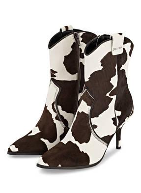 KENNEL & SCHMENGER Cowboy Boots CAMILLE
