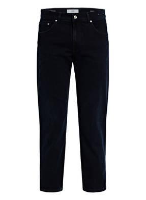 BRAX Jeans COOPER Regular Fit