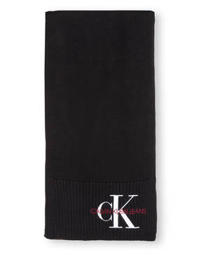 Calvin Klein Jeans Schal