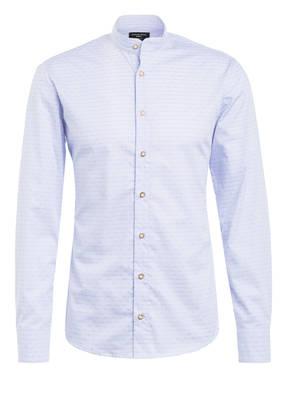 CocoVero Trachtenhemd FINLEY