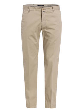 Marc O'Polo Chino STIG Tapered Fit
