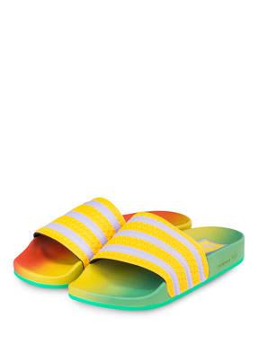 adidas Originals Badeschuhe ADILETTE