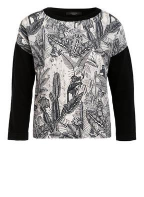 WEEKEND MaxMara Shirt ZINCO