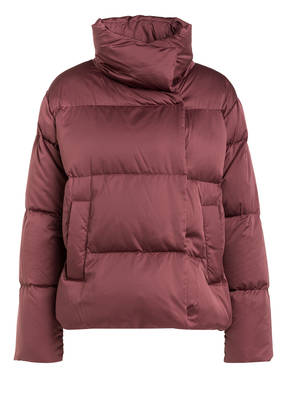 WEEKEND MaxMara Daunenjacke