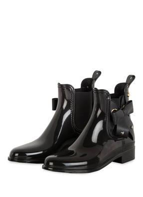 LEMON JELLY Chelsea-Boots BREANNA