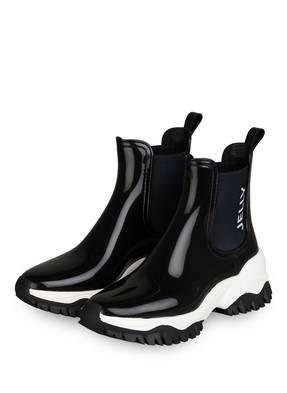 LEMON JELLY Chelsea-Boots JAYDEN mit Zitronenduft