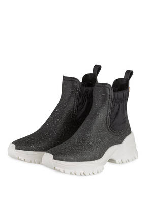 LEMON JELLY Chelsea-Boots SHIRLEY