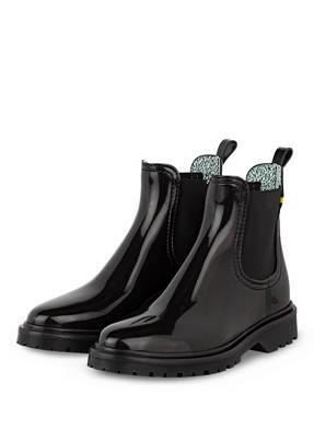 LEMON JELLY Gummi-Boots MAREN