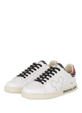 MASTER OF ARTS Sneaker