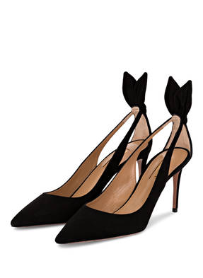 AQUAZZURA Pumps DENEUVE