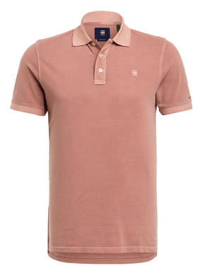 G-Star RAW Piqué-Poloshirt