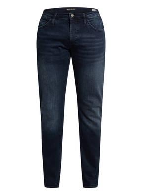 mavi Jeans YVES Skinny Fit