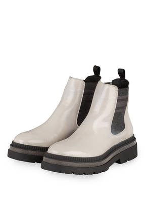 Alpe Chelsea-Boots POLAR