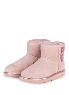 UGG Boots CLASSIC MINI