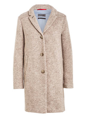 100% echt Sonderkauf heiß seeling original Mantel