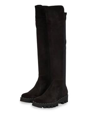 PEPEROSA Klassische Stiefel online kaufen :: BREUNINGER