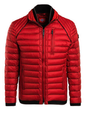 WELLENSTEYN Steppjacke MOLECULE-966