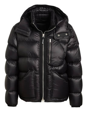 TOM FORD Daunenjacke
