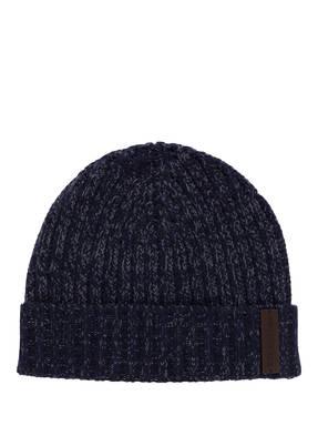 Ermenegildo Zegna Cashmere-Mütze