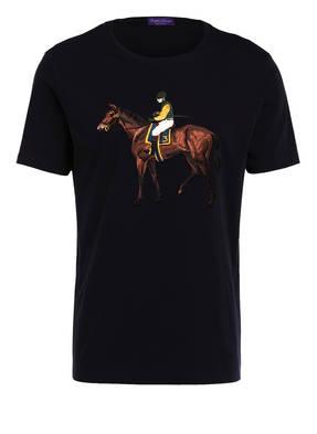 RALPH LAUREN PURPLE LABEL T-Shirt