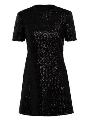 SAINT LAURENT Kleid