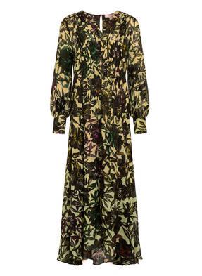 DOROTHEE SCHUMACHER Kleid CHARISMATIC BLOOMING