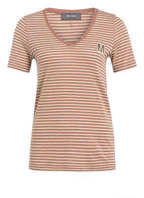 MOS MOSH T-Shirt ALISHA