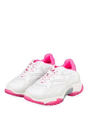 ash Sneaker ADDICT