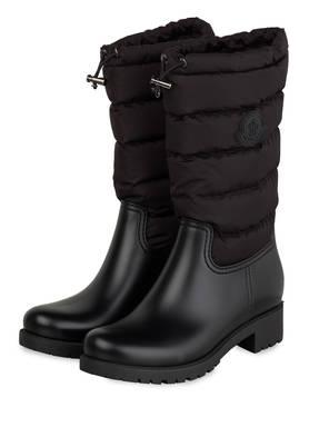 separation shoes 1ce59 9de02 Boots GINETTE