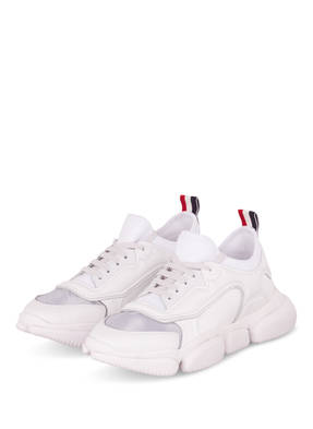MONCLER Sneaker BRISEIS