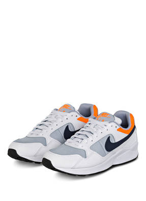 Nike Sneaker AIR PEGASUS 92 LITE