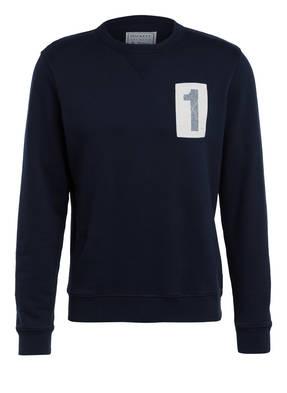 HACKETT LONDON Sweatshirt