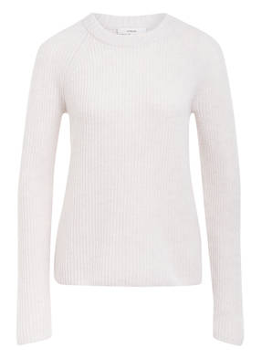 VINCE Cashmere-Pullover