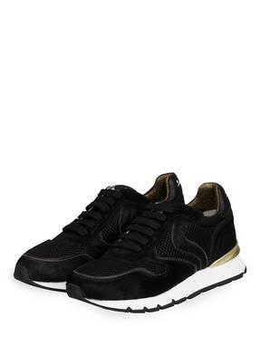 VOILE BLANCHE Sneaker JULIA LUX
