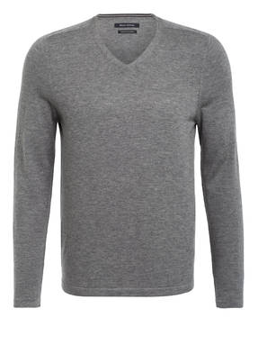 new cheap elegant shoes newest Pullover aus Merinowolle