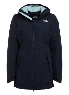 THE NORTH FACE Funktionsjacke HIKESTELLER
