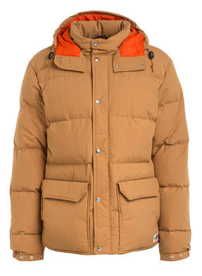 THE NORTH FACE Daunenjacke SIERRA