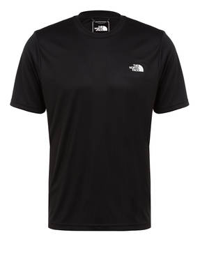 THE NORTH FACE T-Shirt REAXION AMP