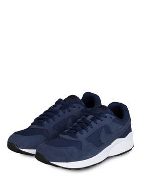 Nike Sneaker AIR PEGASUS 92 LITE SE