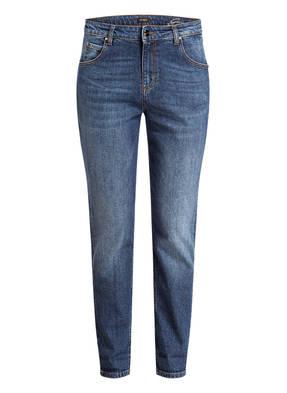 windsor. 7/8-Jeans