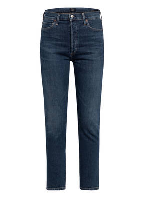 CITIZENS of HUMANITY Jeans OLIVIA