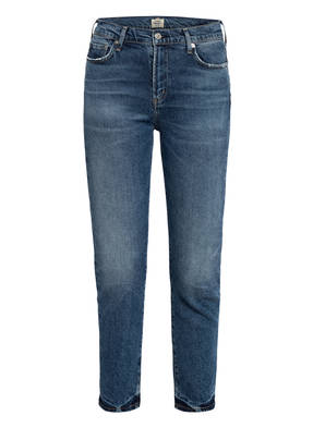 CITIZENS of HUMANITY Jeans HARLOW ANKLE