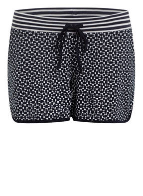mey Lounge-Shorts Serie NIGHT2DAY