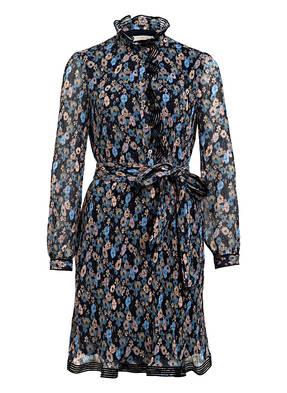 TORY BURCH Kleid PRINTED DENEUVE