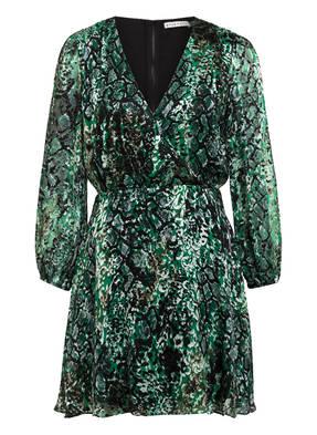 alice+olivia Kleid RITA